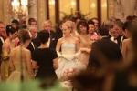 кадр №185098 из фильма Принцесса Монако