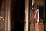 кадр №185103 из фильма Принцесса Монако