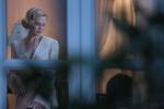 кадр №185104 из фильма Принцесса Монако