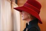 кадр №185106 из фильма Принцесса Монако