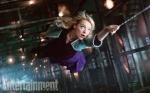 кадр №185168 из фильма Новый Человек-паук. Высокое напряжение