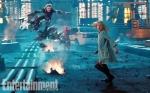 кадр №185172 из фильма Новый Человек-паук. Высокое напряжение