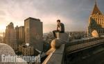 кадр №185176 из фильма Новый Человек-паук. Высокое напряжение