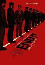 Враг плакаты