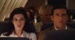 кадр №18526 из фильма Напряги извилины
