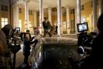 кадр №185416 из фильма День дурака