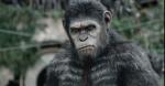 кадр №185714 из фильма Планета обезьян: Революция