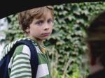 кадр №185751 из фильма Oscar Shorts-2014. Фильмы