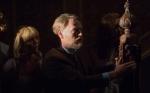 кадр №185796 из фильма Эксперимент: Зло