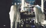 кадр №185922 из фильма Люди Икс: Дни минувшего будущего