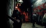кадр №185932 из фильма Люди Икс: Дни минувшего будущего