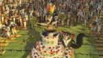 Мадагаскар 2 кадры