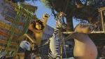 кадр №18614 из фильма Мадагаскар 2