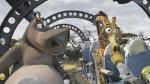 кадр №18615 из фильма Мадагаскар 2