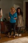кадр №186280 из фильма Дом с паранормальными явлениями 2