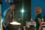 кадр №186286 из фильма Дом с паранормальными явлениями 2