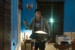 кадр №186289 из фильма Дом с паранормальными явлениями 2