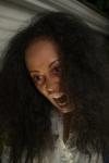 кадр №186290 из фильма Дом с паранормальными явлениями 2