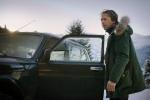 кадр №186383 из фильма Любовь — это идеальное преступление