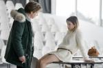 кадр №186384 из фильма Любовь — это идеальное преступление