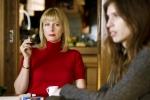 кадр №186385 из фильма Любовь — это идеальное преступление