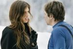 кадр №186387 из фильма Любовь — это идеальное преступление