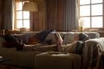 кадр №186389 из фильма Любовь — это идеальное преступление