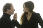 кадр №186393 из фильма Любовь — это идеальное преступление