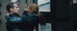 кадр №186556 из фильма Дивергент