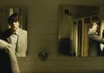 кадр №186597 из фильма Двойник