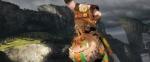 кадр №186614 из фильма Как приручить дракона 2