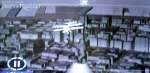 кадр №1868 из фильма Кинг Конг