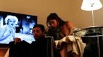 кадр №187046 из фильма Прощай, речь 3D