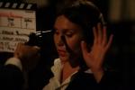кадр №187235 из фильма Ангелы революции