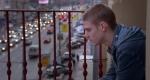 кадр №187336 из фильма Звезда