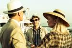 кадр №187371 из фильма Два лика января