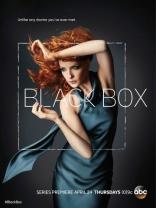 Черный ящик* плакаты
