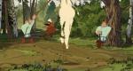 кадр №187546 из фильма Три богатыря. Ход конем