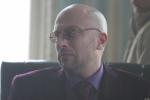 кадр №187627 из фильма Клетка