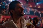 кадр №187689 из фильма Танцуй отсюда!