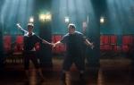 кадр №187698 из фильма Танцуй отсюда!