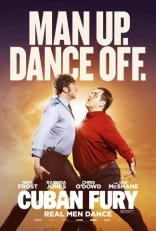 Танцуй отсюда! плакаты