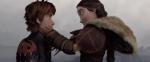 кадр №187748 из фильма Как приручить дракона 2