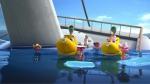 кадр №187902 из фильма Олли и сокровища пиратов
