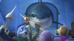 кадр №187908 из фильма Олли и сокровища пиратов