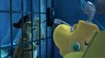 кадр №187909 из фильма Олли и сокровища пиратов