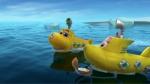 кадр №187910 из фильма Олли и сокровища пиратов