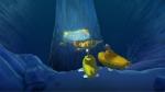 кадр №187912 из фильма Олли и сокровища пиратов