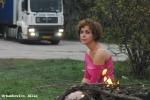 кадр №18795 из фильма Почти девственница