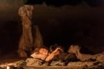 кадр №188005 из фильма Тропы